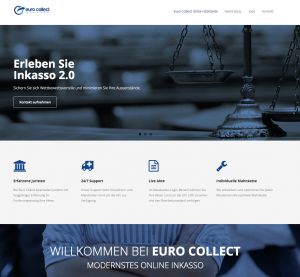 Euro Collect GmbH